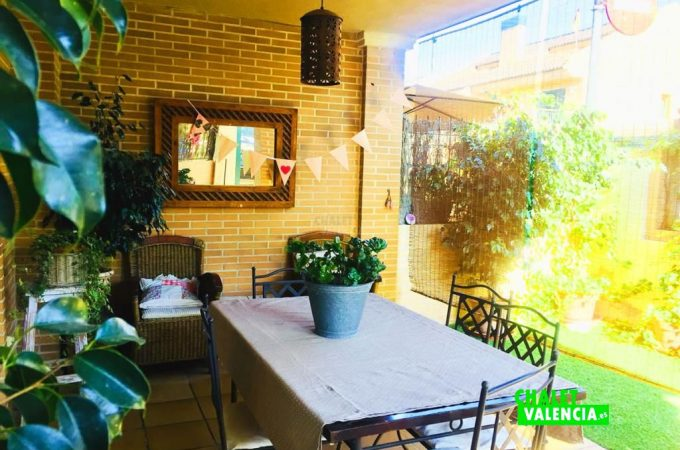38079-exterior-terraza-8-chalet-valencia