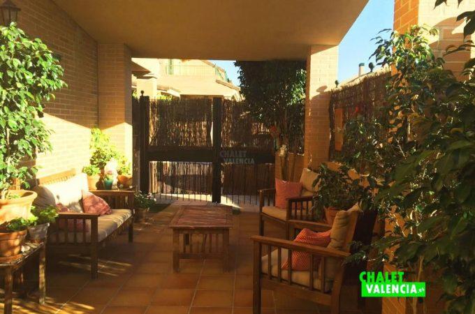 38079-exterior-terraza-91-chalet-valencia