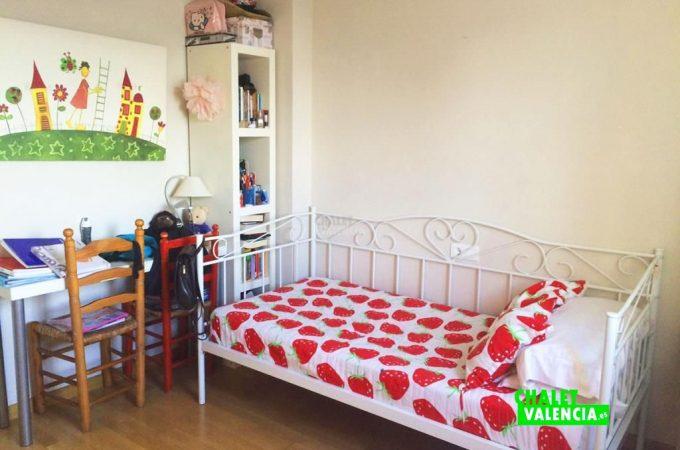 38079-hab-1-chalet-valencia