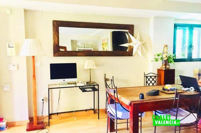 38079-salon-comedor-2-chalet-valencia