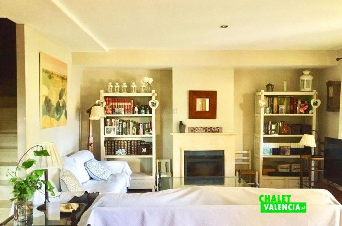 38079-salon-comedor-3-chalet-valencia