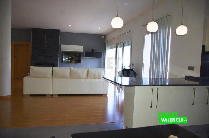 38155-9876-chalet-valencia