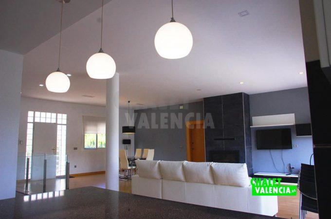 38155-9879-chalet-valencia