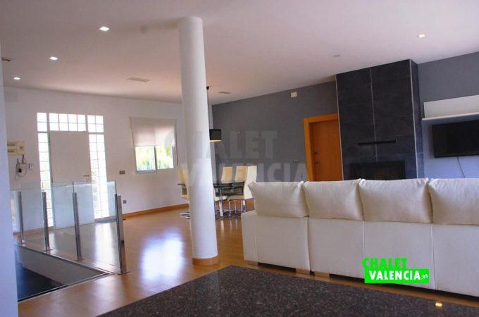 38155-9880-chalet-valencia