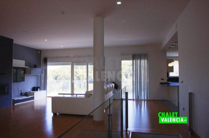 38155-9881-chalet-valencia