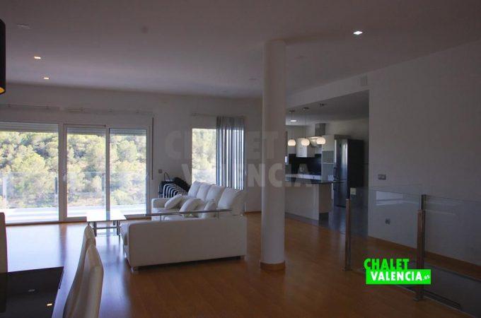 38155-9882-chalet-valencia