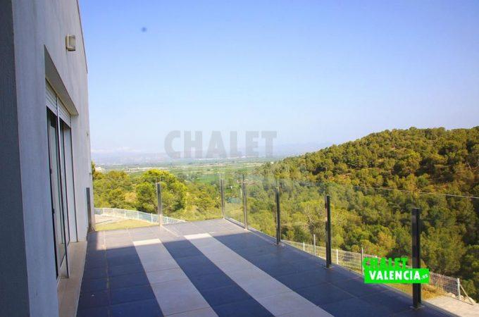 38155-9886-chalet-valencia