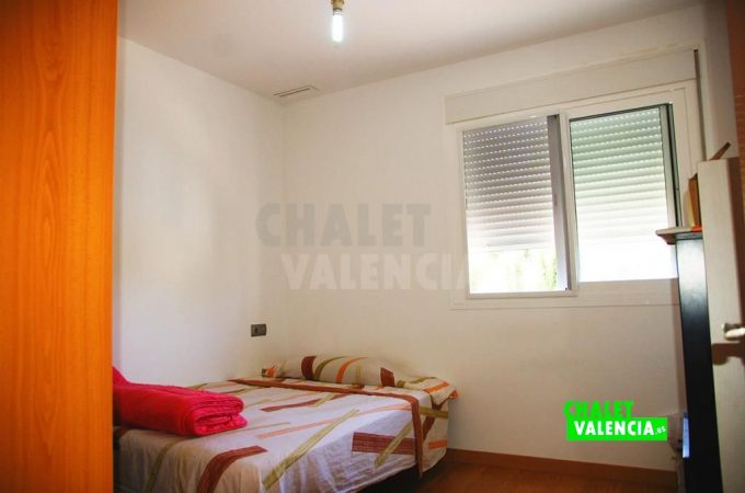 38155-9887-chalet-valencia