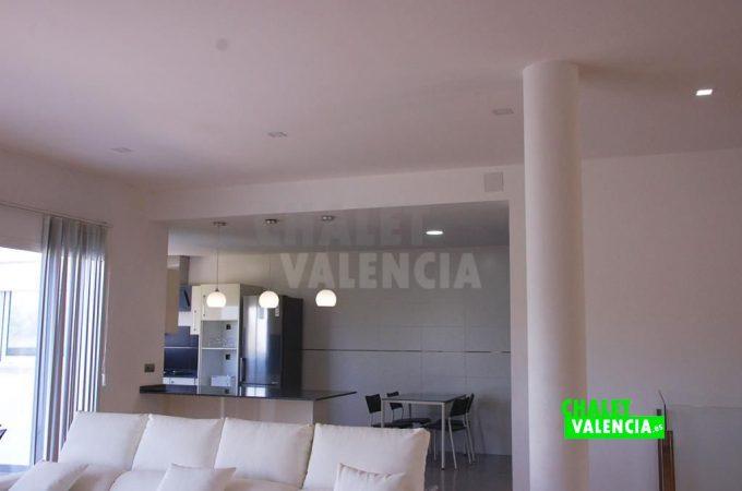38155-9899-chalet-valencia
