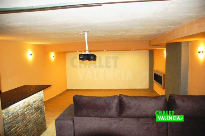 38155-9904-chalet-valencia