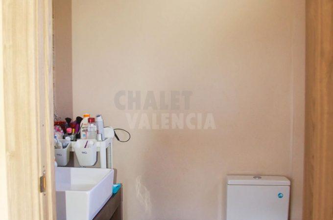 38155-9911-chalet-valencia