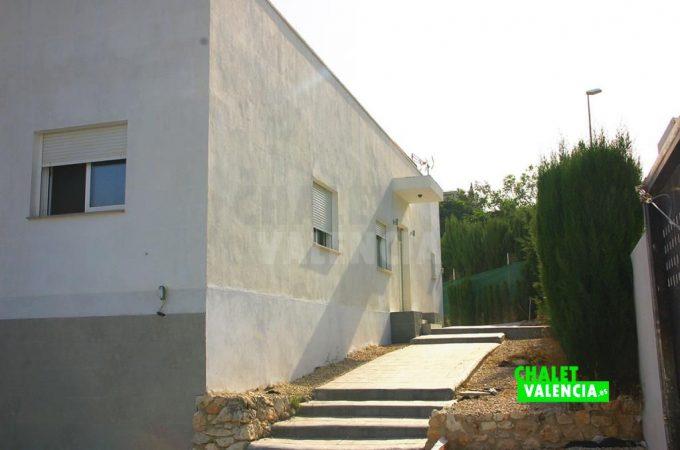38155-9924-chalet-valencia
