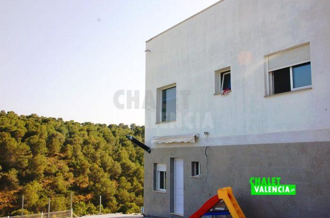 38155-9925-chalet-valencia