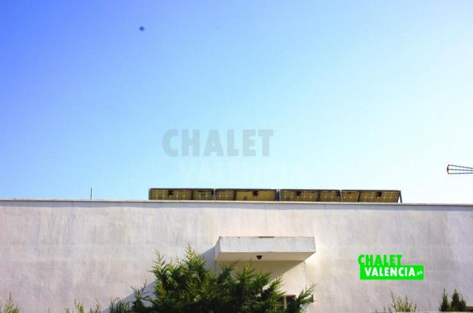 38155-9930-chalet-valencia