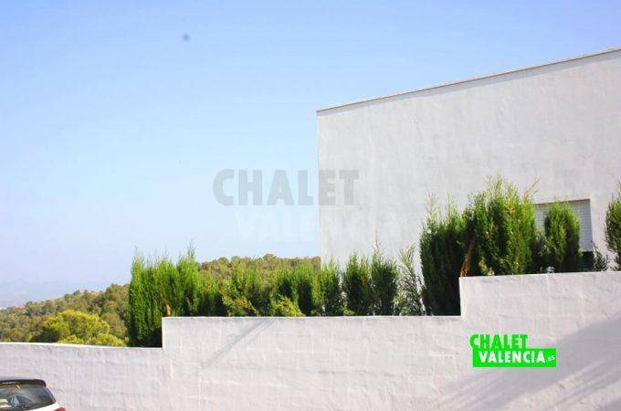 38155-9931-chalet-valencia