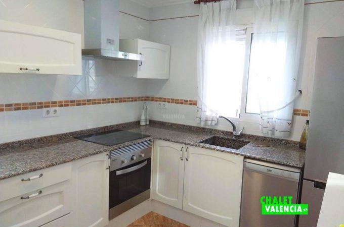 38201-100230-chalet-valencia