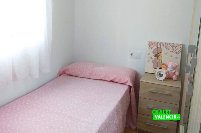 38201-100546-chalet-valencia