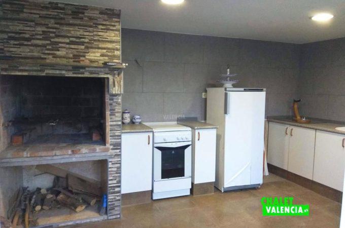 38201-172609-chalet-valencia