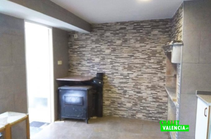 38201-172714-chalet-valencia