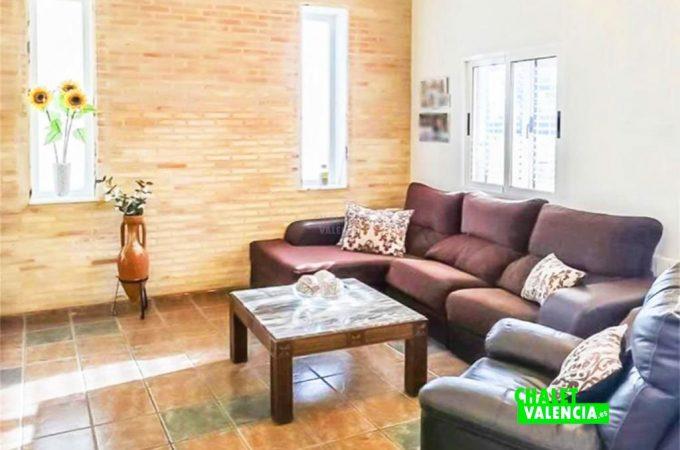 salon-2-chalet-valencia