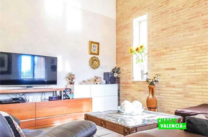 salon-tv-2-chalet-valencia