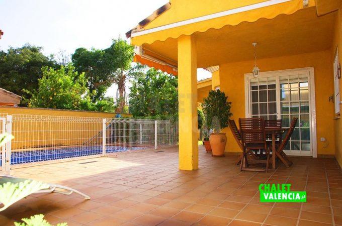 38293-0013-chalet-valencia