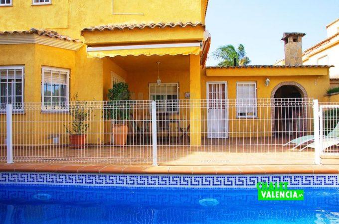 38293-0020-chalet-valencia