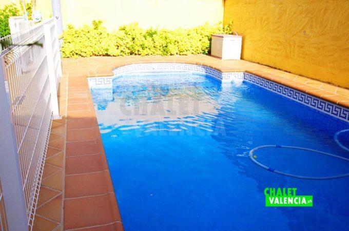 38293-0023-chalet-valencia