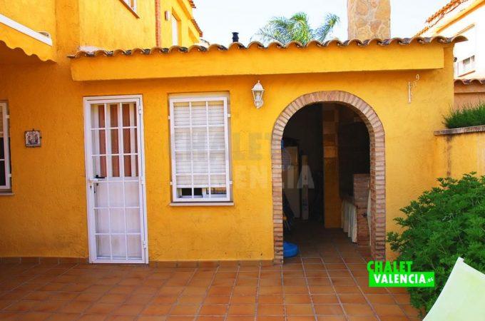 38293-0025-chalet-valencia