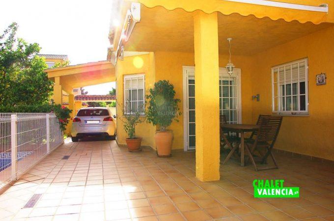 38293-0028-chalet-valencia