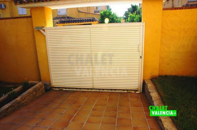 38293-0032-chalet-valencia