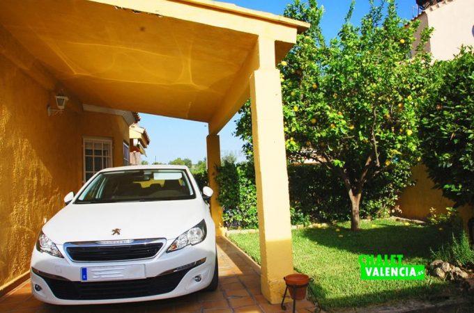 38293-0034-chalet-valencia