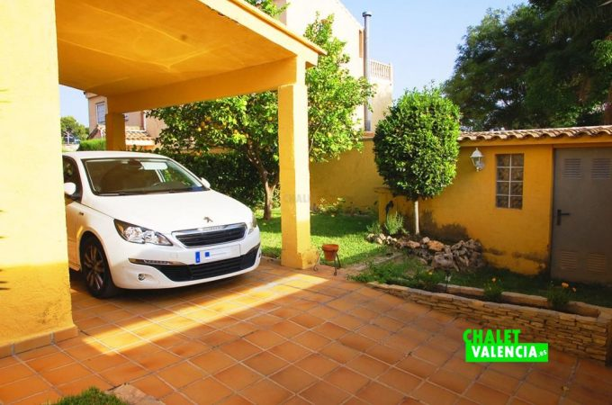38293-0036-chalet-valencia
