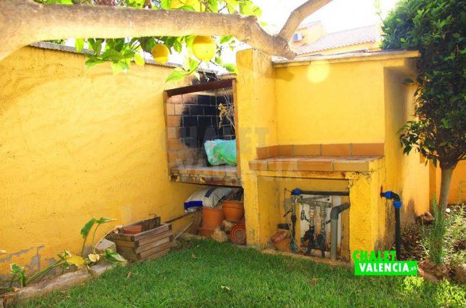 38293-0043-chalet-valencia