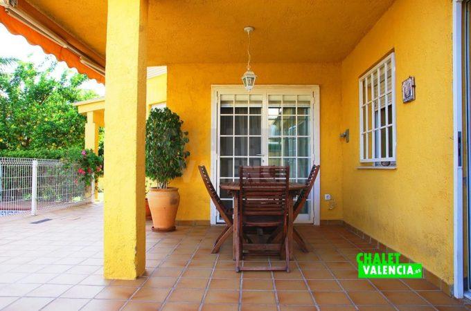 38293-0047-chalet-valencia
