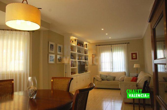 38293-9724-chalet-valencia
