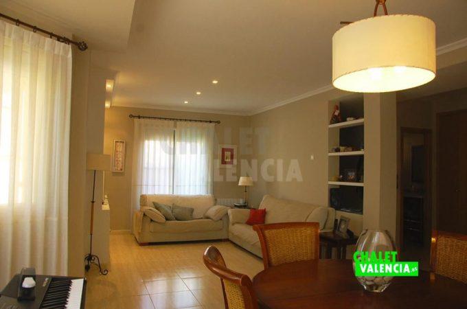 38293-9726-chalet-valencia