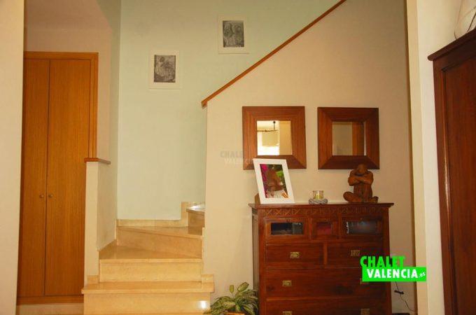 38293-9738-chalet-valencia