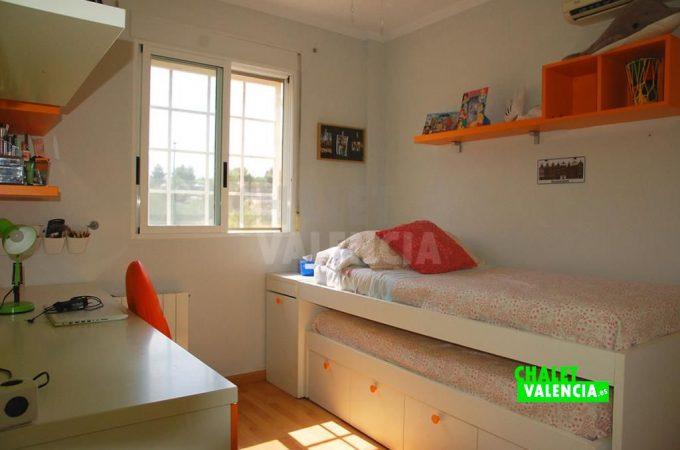 38293-9757-chalet-valencia
