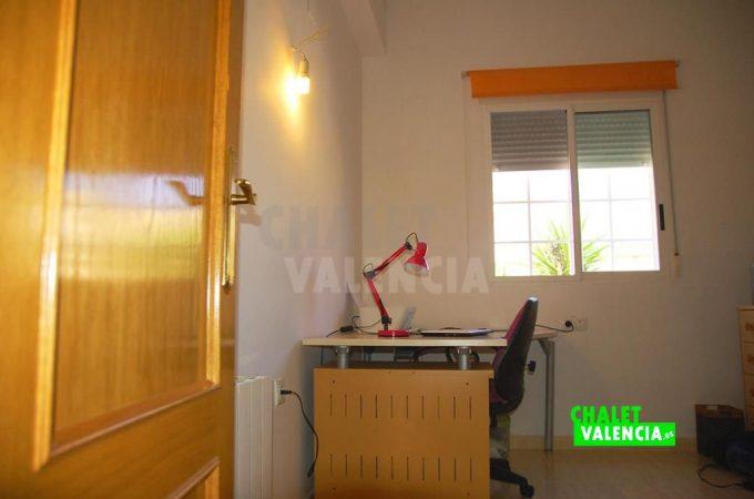 38293-9767-chalet-valencia