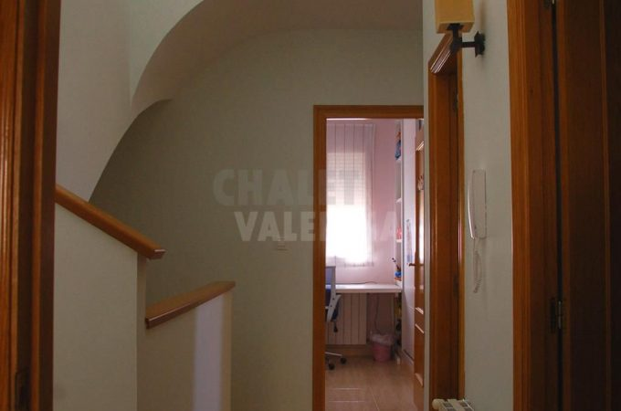 38293-9770-chalet-valencia