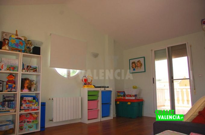 38293-9774-chalet-valencia