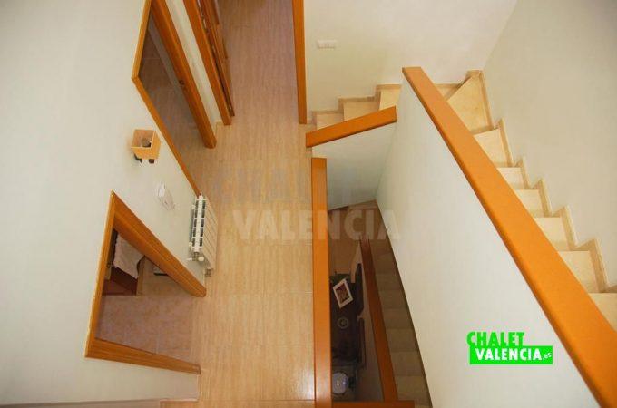 38293-9783-chalet-valencia