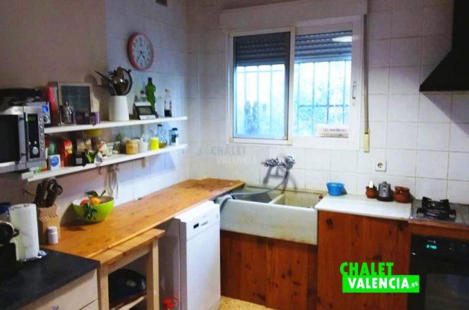38359-cocina-chalet-valencia