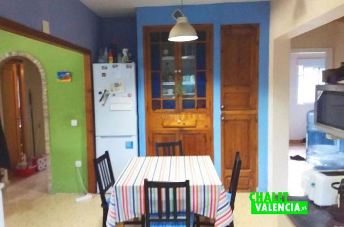 38359-comedor-chalet-valencia