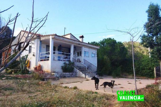 38359-entrada-casa-2-chalet-valencia