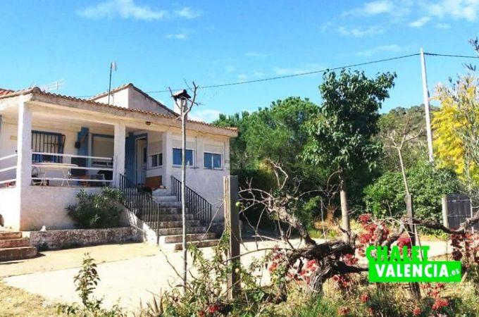 38359-entrada-casa-chalet-valencia