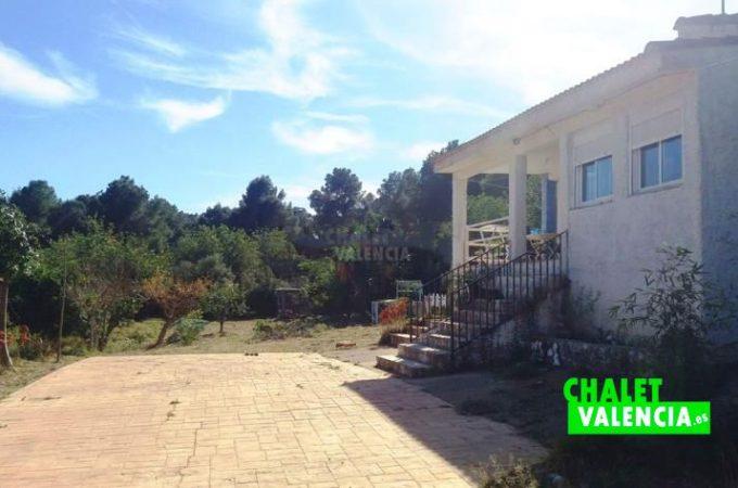 38359-entrada-chalet-valencia