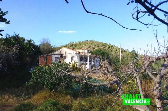 38359-exterior-casa-2-chalet-valencia
