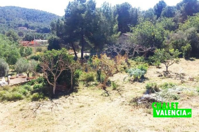 38359-exterior-vistas-chalet-valencia